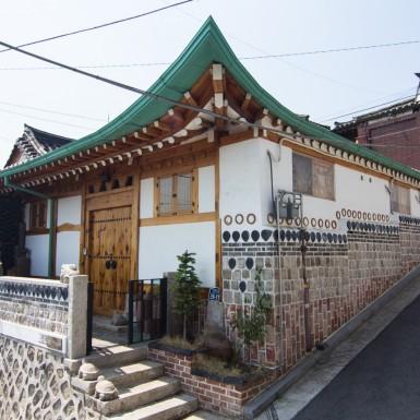 gaonjae_02